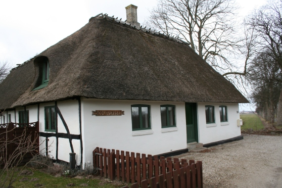 Rødelågevej - 2011 013