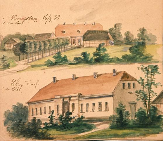 Kragsbjerggård 5
