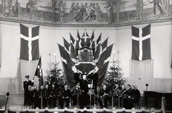Odense Politiorkester