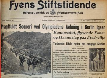 Udklip 3-8-1936 (2)