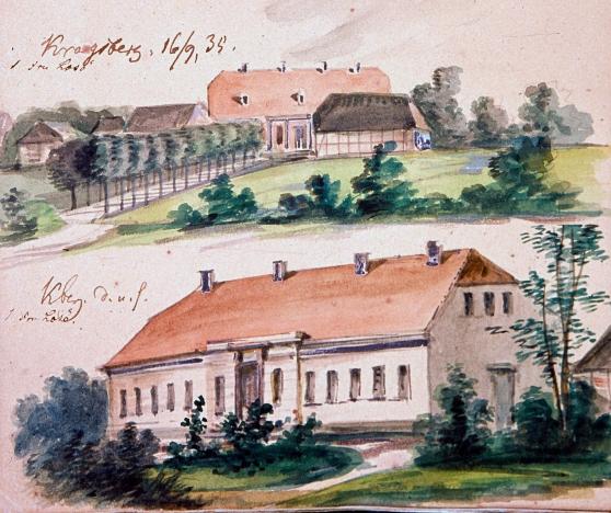 Kragsbjerggård 5c