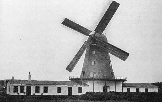 OdenseOliemølle1878f