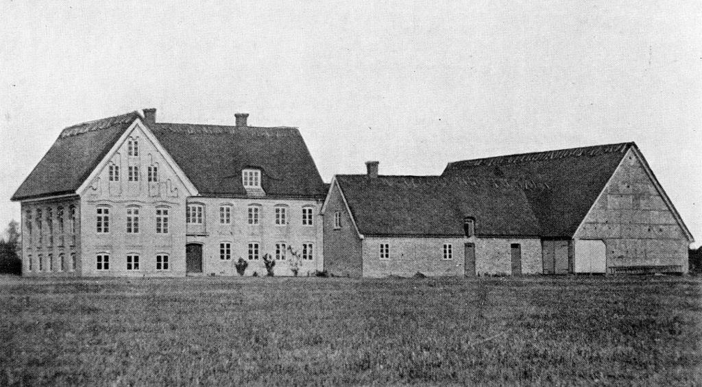 Dalum Højskole